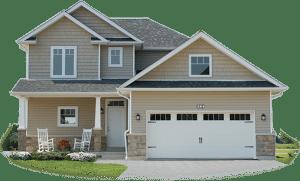 property tax consultant oklahoma